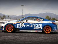 2013 Hyundai-RMR Genesis Coupe, 10 of 10