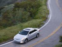 2013 Hyundai Sonata 2.0T, 3 of 15