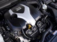 2013 Hyundai Sonata 2.0T, 14 of 15