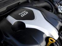 2013 Hyundai Sonata 2.0T, 15 of 15