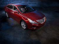 2013 Hyundai Sonata, 7 of 49