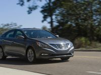 2013 Hyundai Sonata, 11 of 49
