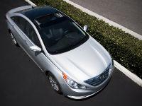 2013 Hyundai Sonata, 14 of 49