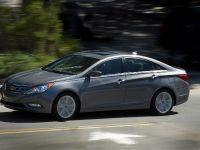 2013 Hyundai Sonata, 17 of 49