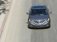 2013 Hyundai Sonata, 18 of 49