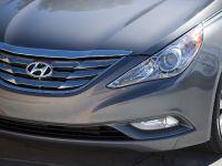 2013 Hyundai Sonata, 19 of 49
