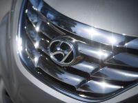 2013 Hyundai Sonata, 20 of 49