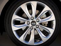 2013 Hyundai Sonata, 22 of 49