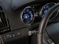 2013 Hyundai Sonata, 26 of 49