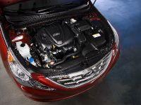 2013 Hyundai Sonata, 29 of 49