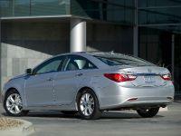 2013 Hyundai Sonata, 31 of 49