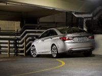 2013 Hyundai Sonata, 32 of 49
