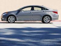 2013 Hyundai Sonata, 33 of 49