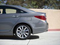 2013 Hyundai Sonata, 34 of 49