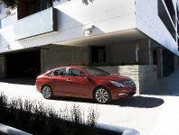 2013 Hyundai Sonata, 38 of 49