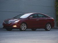 2013 Hyundai Sonata, 41 of 49