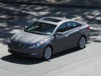 2013 Hyundai Sonata, 42 of 49