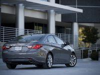 2013 Hyundai Sonata, 43 of 49