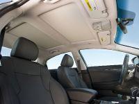 2013 Hyundai Sonata, 44 of 49