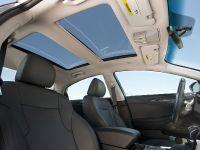 2013 Hyundai Sonata, 45 of 49