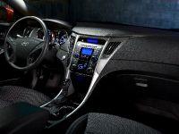 2013 Hyundai Sonata, 48 of 49
