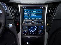 2013 Hyundai Sonata, 49 of 49