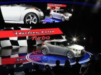 thumbnail image of 2013 Hyundai Veloster Turbo Detroit 2012
