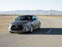 2013 Hyundai Veloster Turbo, 6 of 20