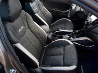 2013 Hyundai Veloster Turbo, 13 of 20