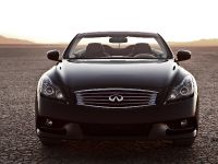 2013 Infiniti IPL G Convertible, 5 of 37