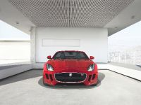 2013 Jaguar F-Type, 5 of 30