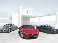 2013 Jaguar F-Type, 6 of 30