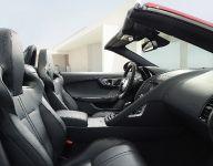 2013 Jaguar F-Type, 8 of 30