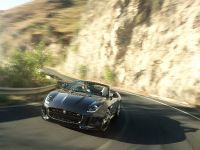 2013 Jaguar F-Type, 17 of 30