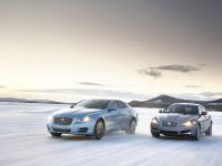 2013 Jaguar XF AWD  , 2 of 12