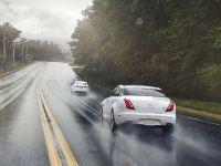 2013 Jaguar XF AWD  , 10 of 12