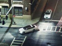 2013 Jaguar XF AWD  , 11 of 12