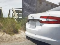 2013 Jaguar XF AWD  , 12 of 12