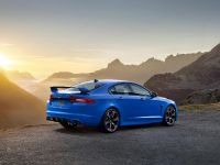 2013 Jaguar XFR-S , 6 of 16