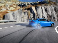 2013 Jaguar XFR-S , 8 of 16