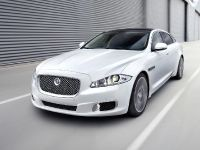 2013 Jaguar XJ Ultimate , 1 of 29