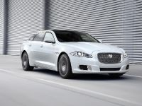 2013 Jaguar XJ Ultimate , 2 of 29