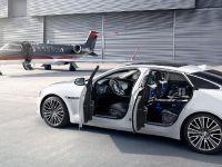 2013 Jaguar XJ Ultimate , 9 of 29