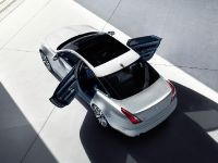 2013 Jaguar XJ Ultimate , 16 of 29