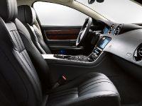 2013 Jaguar XJ Ultimate , 20 of 29