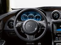 2013 Jaguar XJ Ultimate , 23 of 29