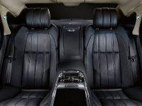 2013 Jaguar XJ Ultimate , 24 of 29