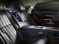 2013 Jaguar XJ Ultimate , 25 of 29