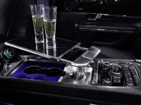 2013 Jaguar XJ Ultimate , 28 of 29