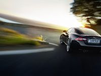 2013 Jaguar XK Special Edition, 2 of 5